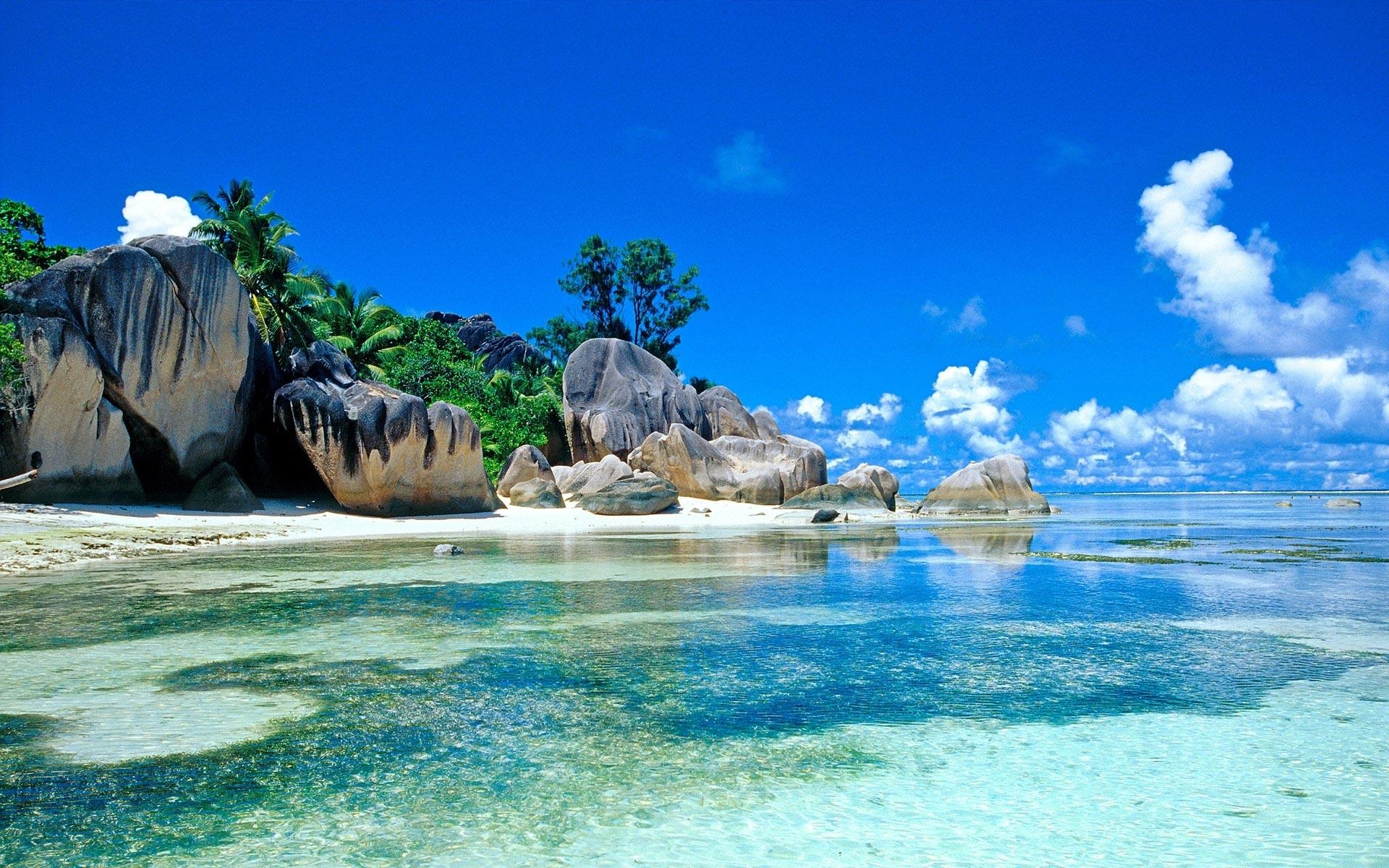Bali ou l'île des dieux
