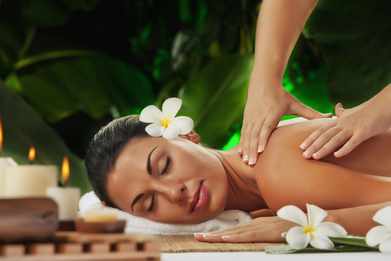massage erotique gratuit angers