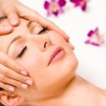 Massage Japonais Kobido à Angers