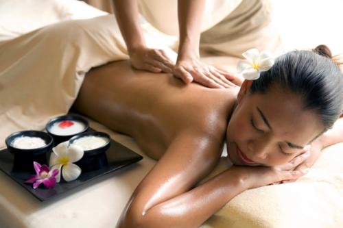 massage coqin massage erotique 49