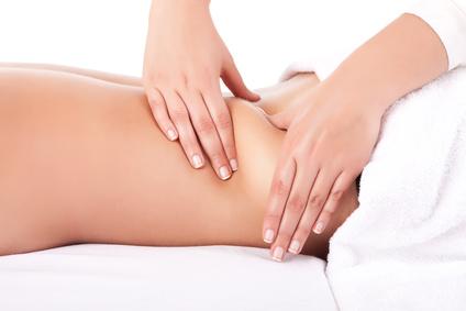 Massage Tuina Minceur à Angers